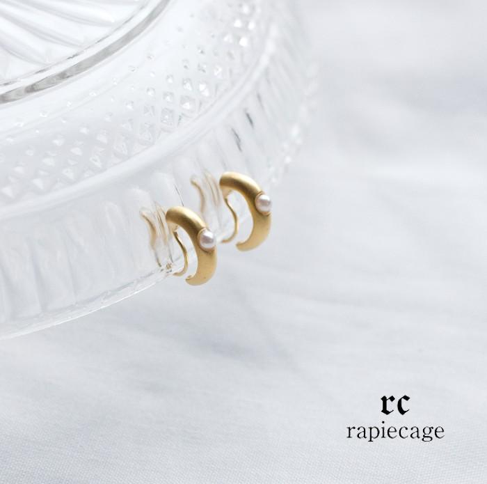 rapiecage_20-023-0-2