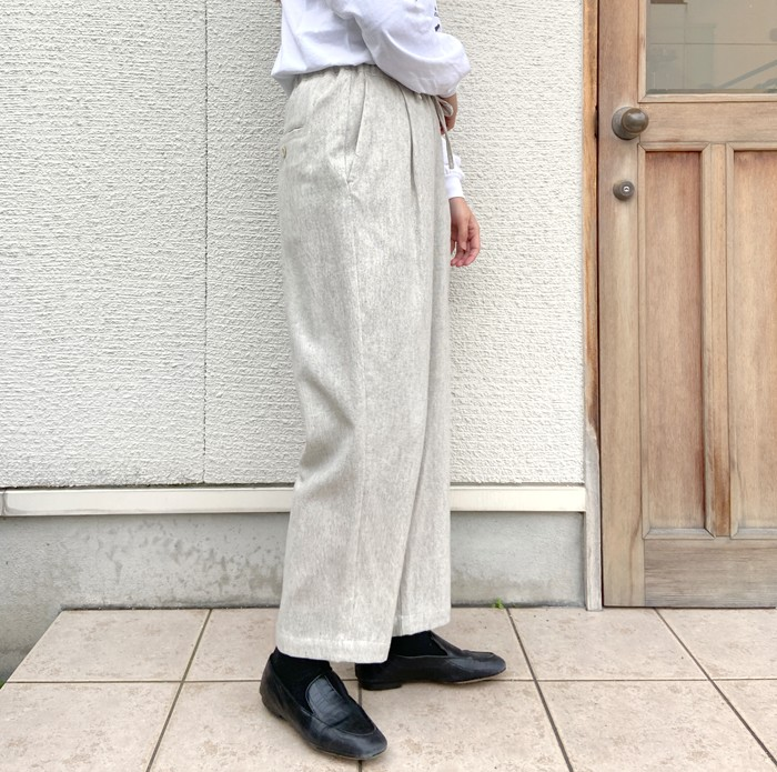 yuni-pt006-18-2