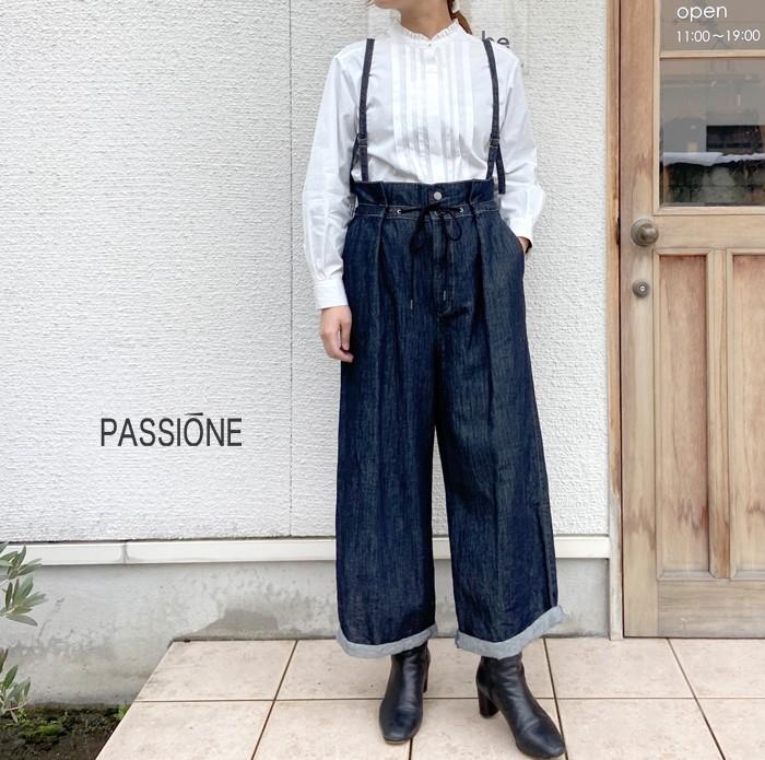 passione-116614