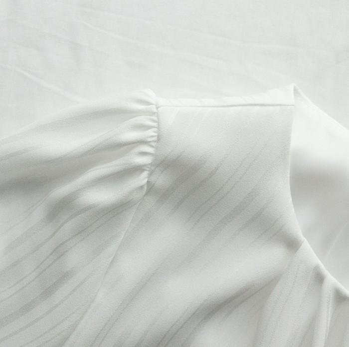 passione-016909