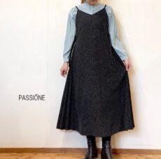 passione-116104