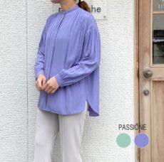 passione-116910