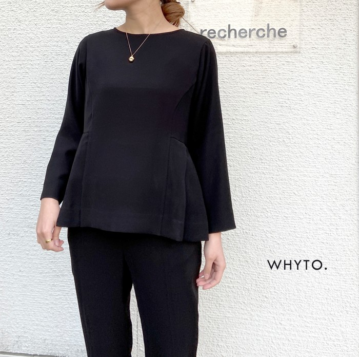 whyto-wht21hbl8