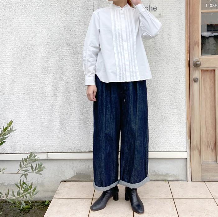 yuni-bl004-21-1