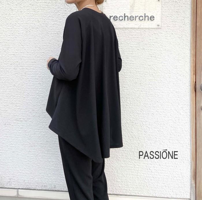 passione-116954