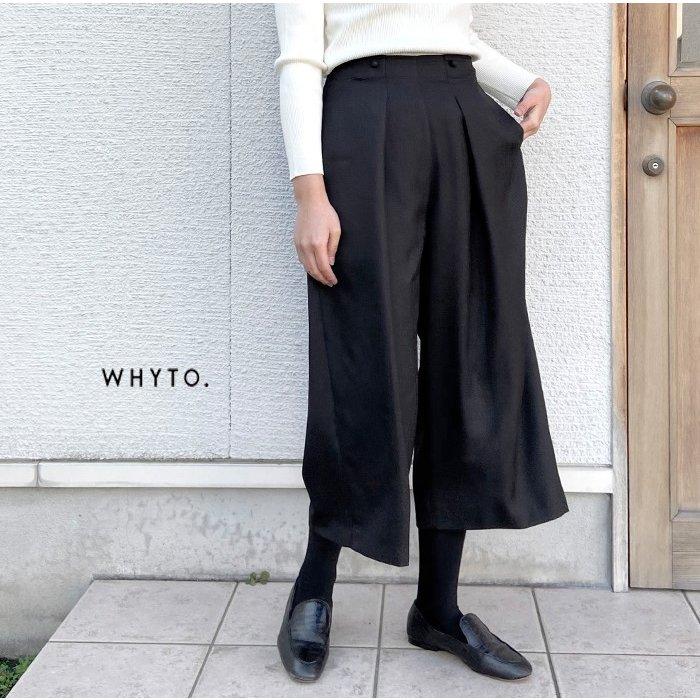 whyto-wht20hpt1