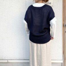 yuni-kn001-21-1
