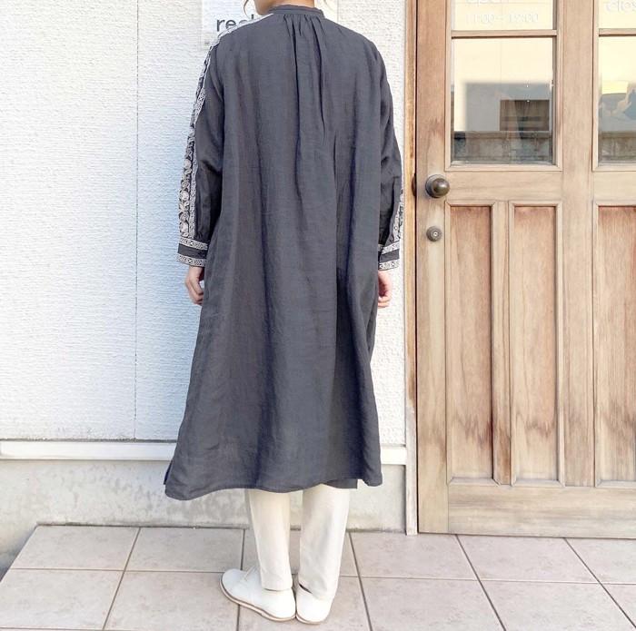 yuni-op002-21-1