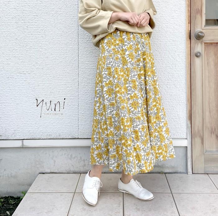 yuni-sk004-21-1