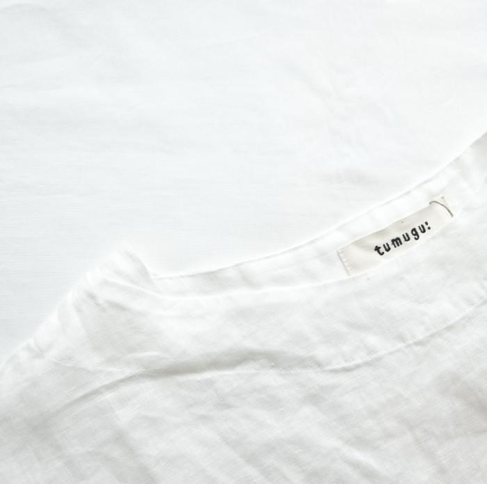 tumugu-tb21123
