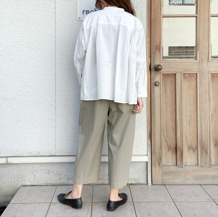yuni-bl001-21-1
