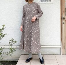 yuni-op009-21-1