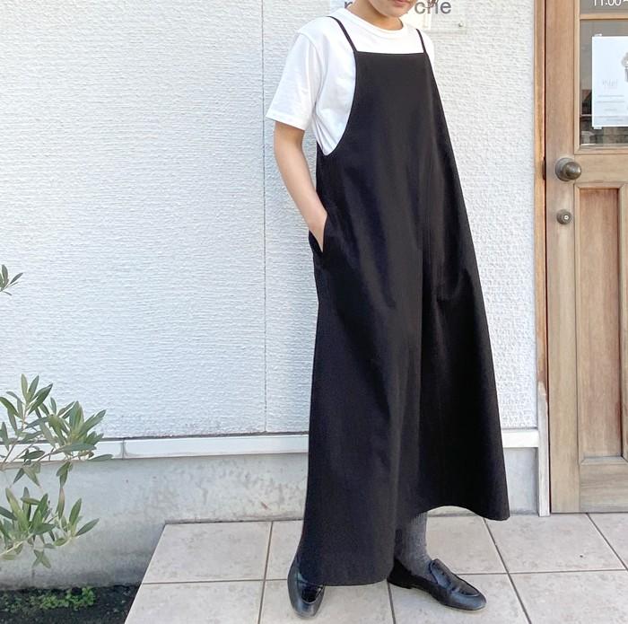 yuni-op016-21-1