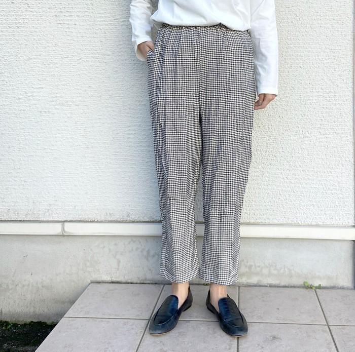 yuni-pt011-21-1