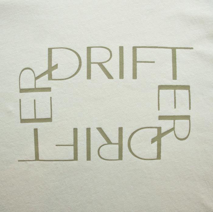 fildefer-08-209-1-1