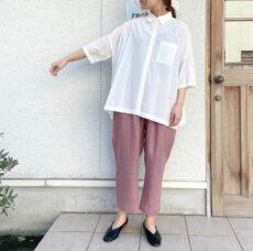 yuni-bl038-21-1