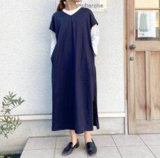yuni-op035-21-1