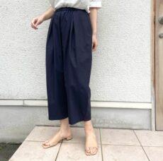 yuni-pt024-21-1