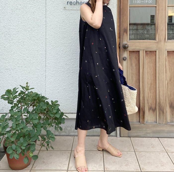 yuni-op007-21-2