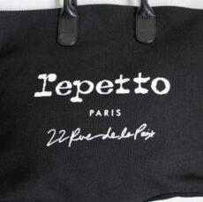 repetto_51212-4-00740