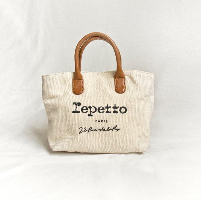 repetto_51212-4-10742