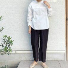 yuni-pt005-21-1
