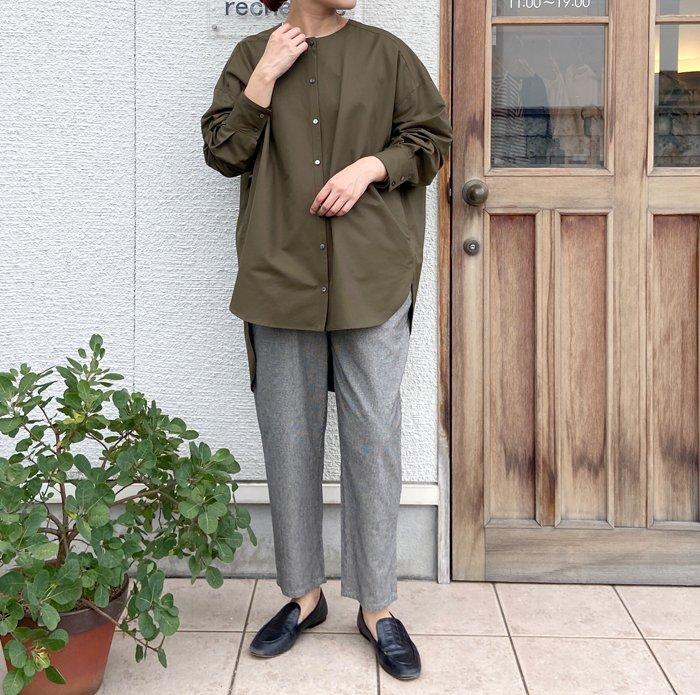yuni-pt017-21-2