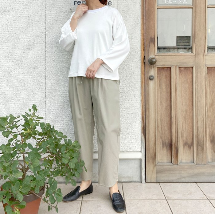 yuni-pt008-21-1